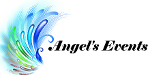 Angel's Events